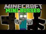 Mini-Bosses-Mod
