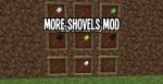 More-shovels-mod