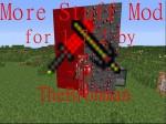 More-stuff-mod
