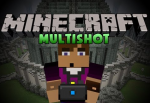 Multishot-mod