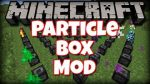 Particle-in-a-Box-Mod