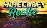 Rectic-pack-resource-pack