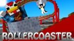 Rollercoaster-Mod