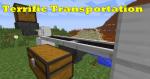 Terrific-transportation-mod