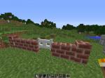 Uncle-jeffs-anystone-walls-mod