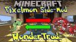 Wonder-Trade-Side-Mod