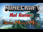 better-minerals-mod