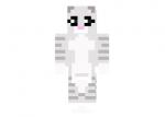 Adorable-kitten-skin