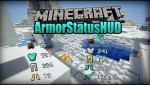 ArmorStatusHUD-Mod