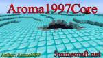 Aroma1997core-mod