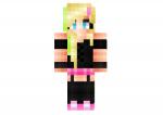 Avril-lavigne-skin