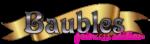 Baubles-princess-edition-mod