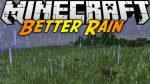 Better-Rain-Mod