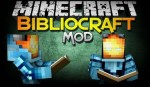 BiblioCraft-Mods