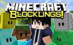 Blocklings-Mod