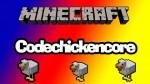 CodeChickenCore-Mod