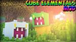 Cube-Elementals-Mod