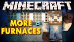 Cubex2s-more-furnaces-mod