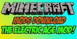Electrical-age-mod