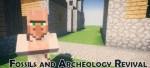 Fossil-Archeology-Revival-Mod