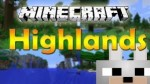 Highlands-Mod