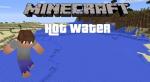 Hot-water-mod