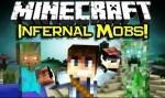 Infernal-Mobs