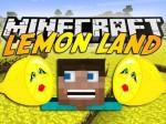 Lemon-land-mod-0