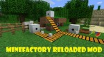 Minefactory-Reloaded-Mod