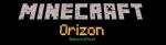 Orizon-Mod