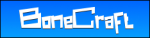 Pams-BoneCraft-Mod