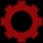 Red-gear-core-mod