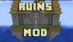 Ruins-Mod