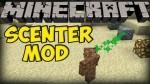 Scenter-Mod