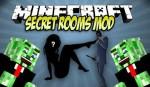 Secret-Rooms-Mod