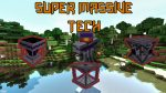 Super-Massive-Tech-Mod