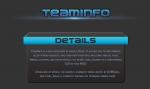 TeamInfo-Mod