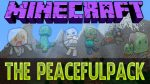 The-Peacefulpack-Mod