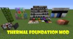 Thermal-foundation-mod