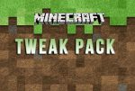Tweak-Pack-Mod