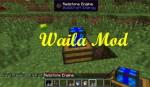 Waila-Mod