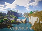 onioncraft-resource-pack