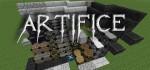 Artifice-Mod