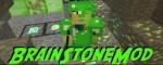BrainStone-Mod