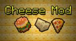 Cheese-Mod