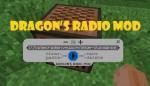 Dragons-radio-mod