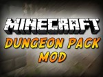 Dungeon-Pack-Mod