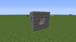 Easy-Multiblock-Structures-Mod