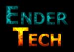 EnderTech-Mod