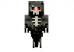 Ghostly-gaul-skin